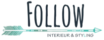 FOLLOW Interieur & Styling